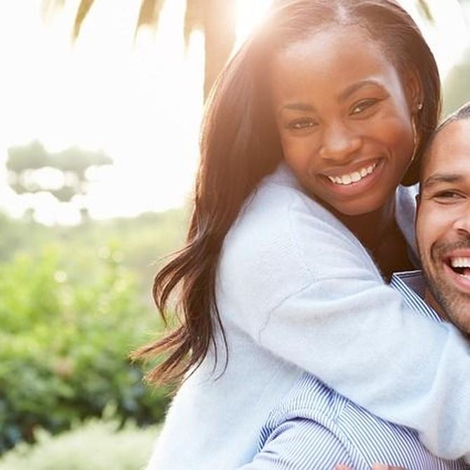 Tipos de terapia de pareja