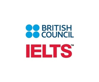 ENGLISH FOR IELTS ORAL.                             PUNTUACIONES PARA C1-C2: Cursos de Oxford School of English - Tembleque