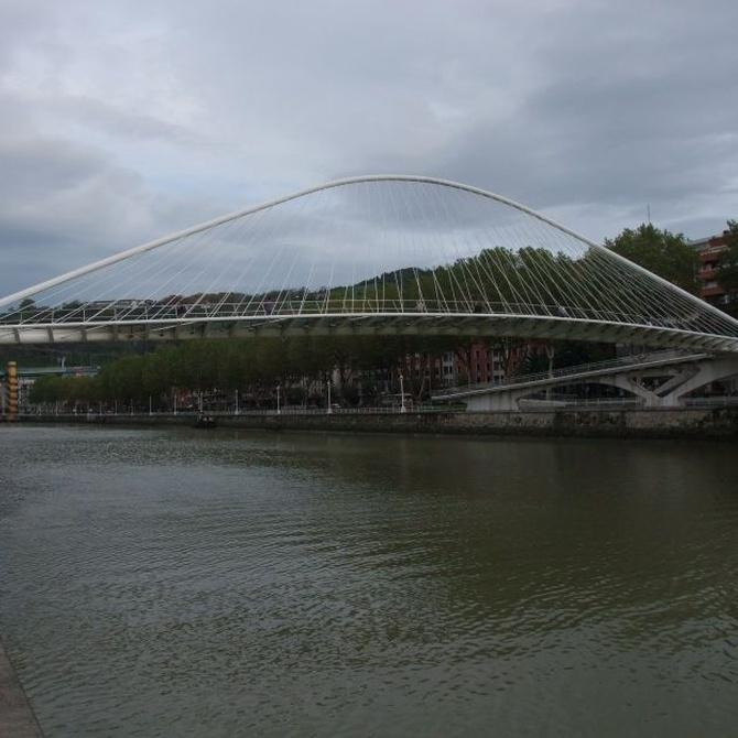 Más cosas que hay que conocer de Bilbao