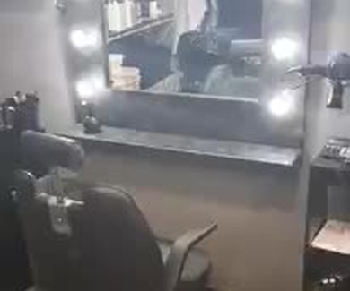 estrenamos look en nuestro salon