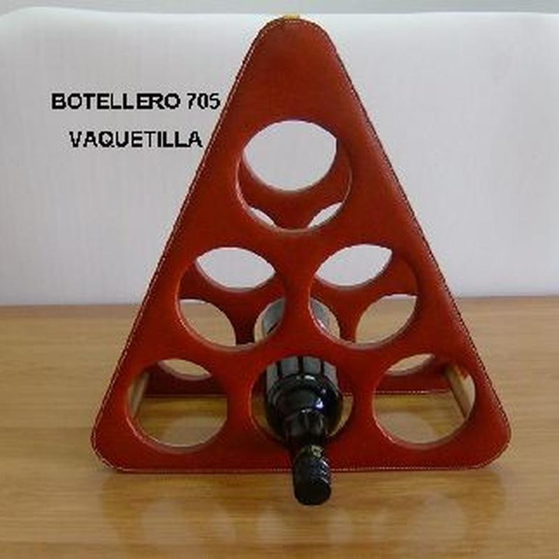 BOTELLERO 705