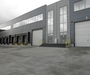 Venta de naves industriales en Madrid Sur