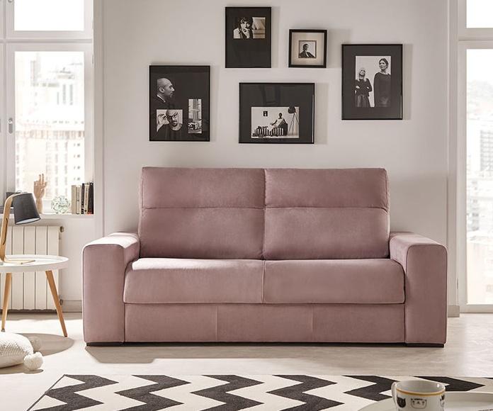 Comprar sofá cama en sagunto
