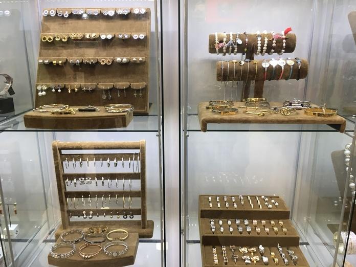 Joyería - Relojería: Productos de D´Encanto