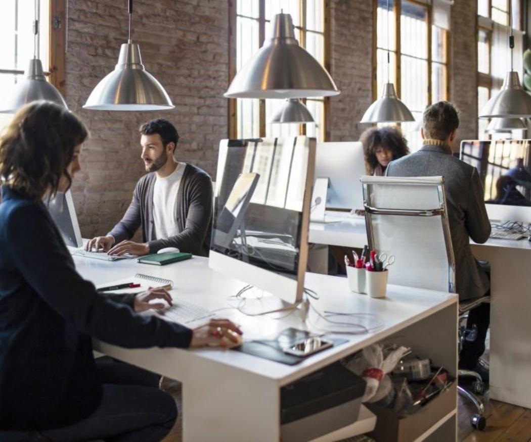 Normas básicas de comportamiento en tu centro de trabajo
