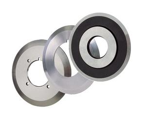 Disco separadores