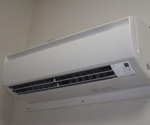 Desmontando los falsos mitos del aire acondicionado