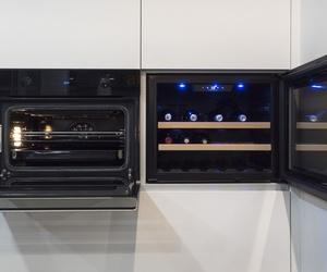 Muebles de cocina y electrodomésticos en Erandio