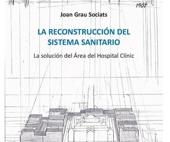 Instalaciones de puesta a tierra y protección de sistemas eléctricos:  de Ediciones Experiencia
