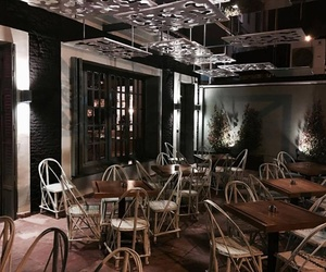 Rehabilitación de locales comerciales en Madrid