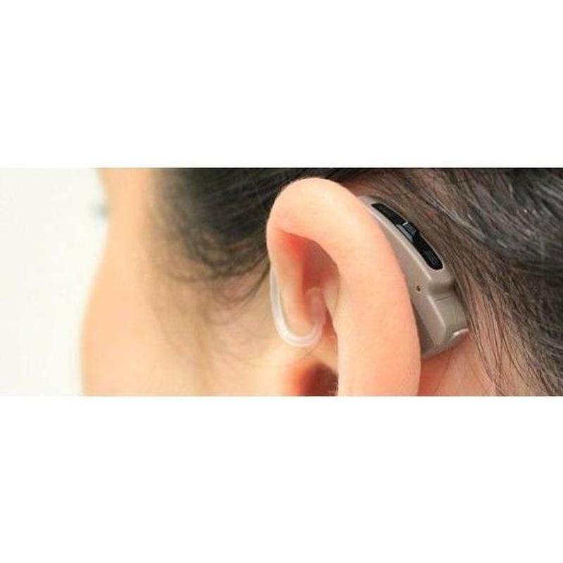 Audífonos Cros/Bicros: Nuestros servicios de Audiología RV Alfa