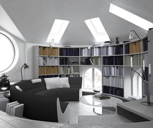 Consejos para la decoración y el diseño de tu casa