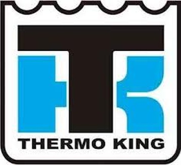 Alternadores y motores de arranque para Thermo King y Carrier