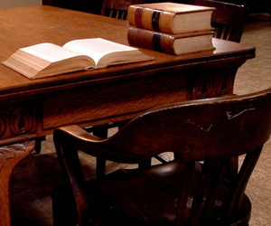 asesoria juridica vitoria