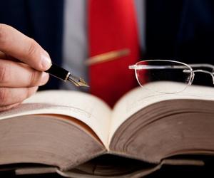 Bufete de abogados en Toledo