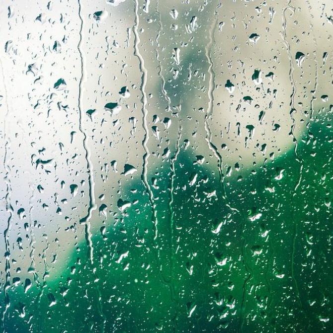 Tipos de filtros para climatización (I)