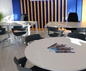 Agencia inmobiliaria en Arganzuela, Madrid