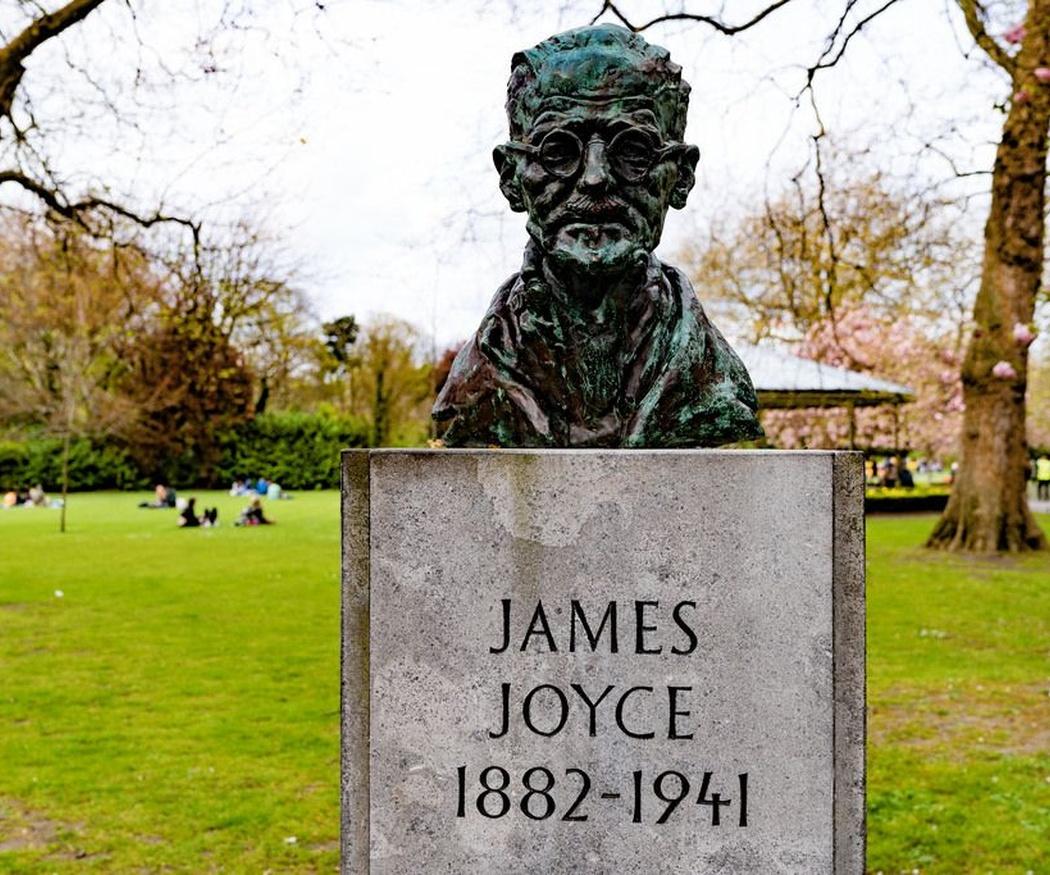 Las traducciones españolas del Ulises de Joyce