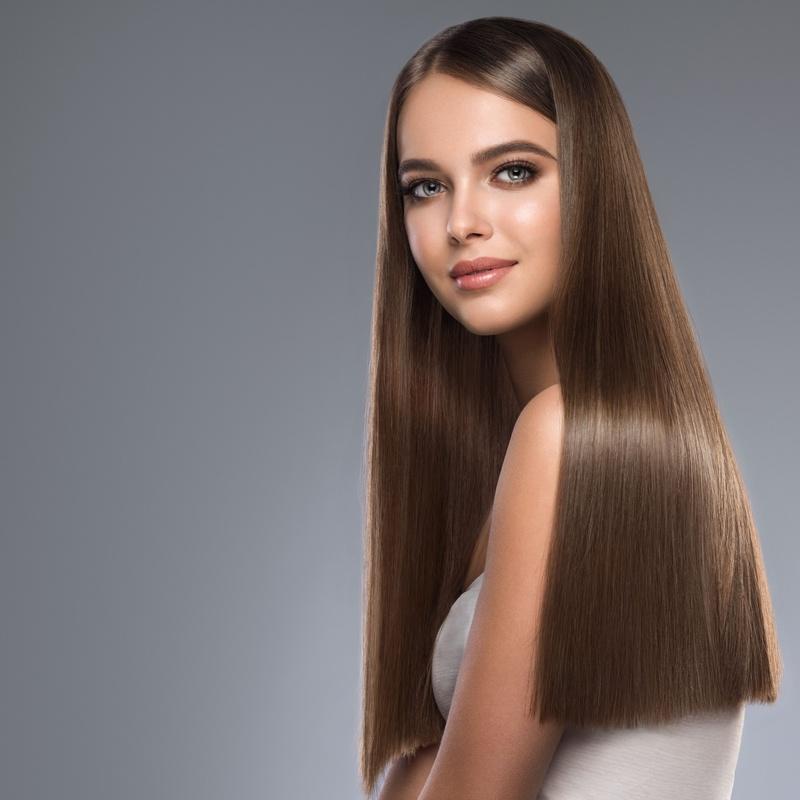 Olaplex: Servicios de Fusión Unisex Hairdressers