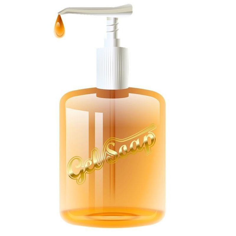 Higiene íntima: Servicios de Farmacia Paloma Merino Granizo