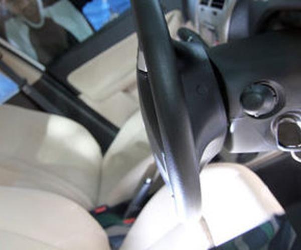 Cerrajeros especializados en apertura de coches