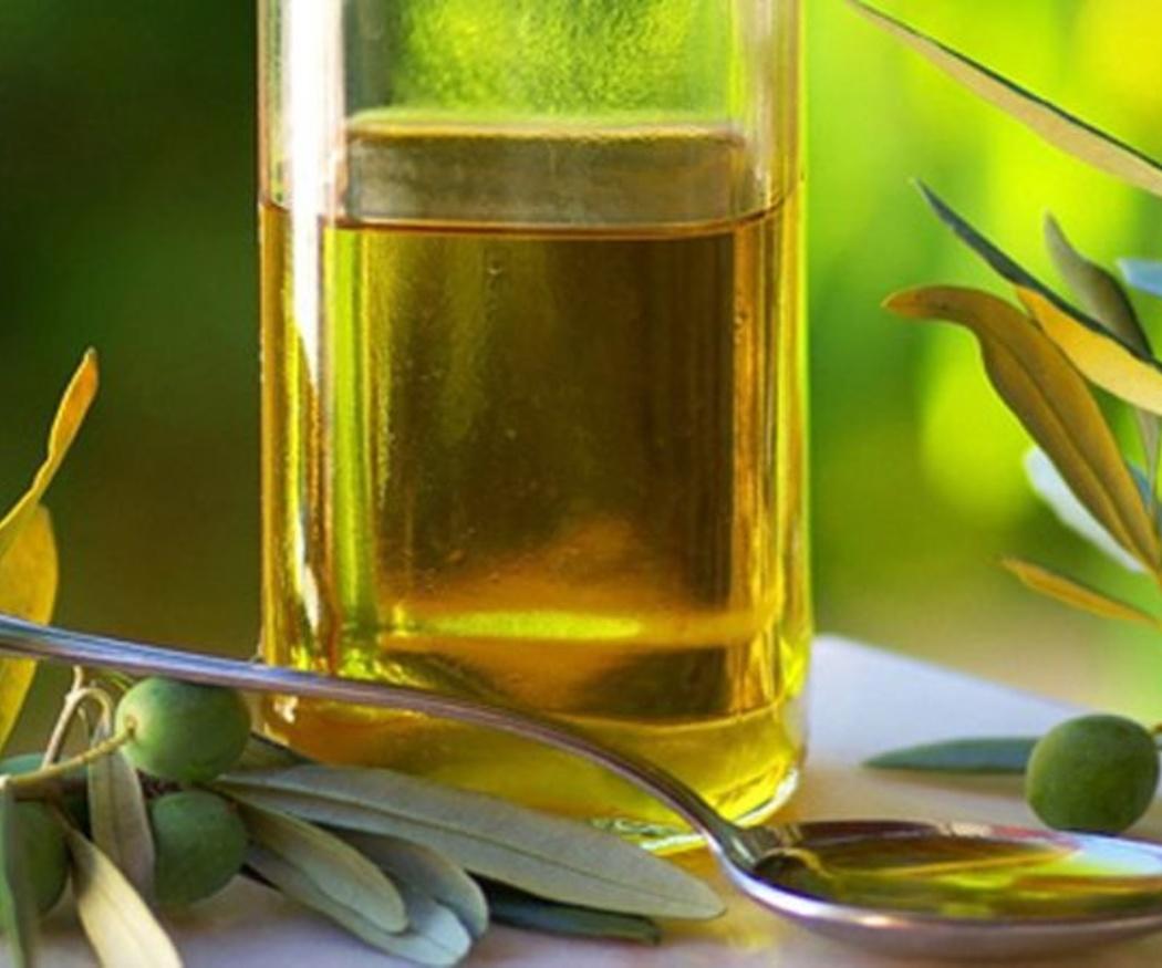 Beneficios del consumo moderado de aceite de oliva