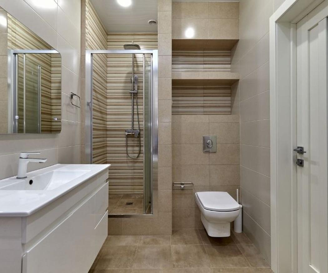 Algunas claves para decorar tu baño con azulejos