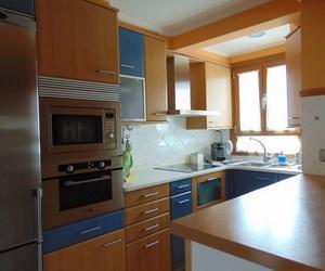 *Inmobiliarias en Eibar|AUKERA INMOBILIARIA