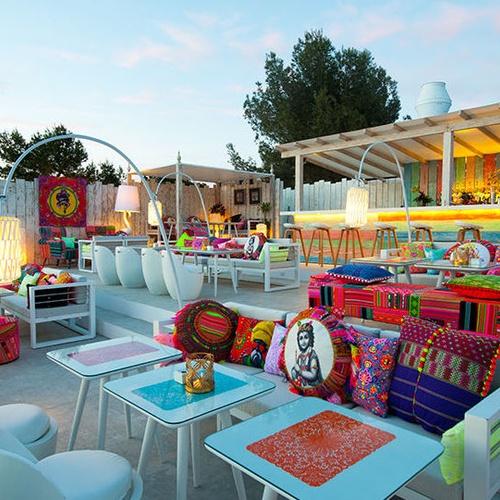 Reformas de viviendas en Ibiza