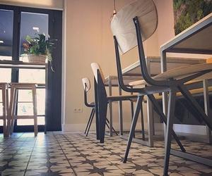 Amplio bar-restaurante en Zaragoza