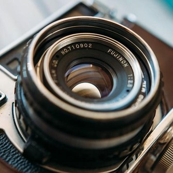 La fotografía y la memoria