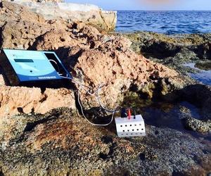 Aparatología estética en Ibiza