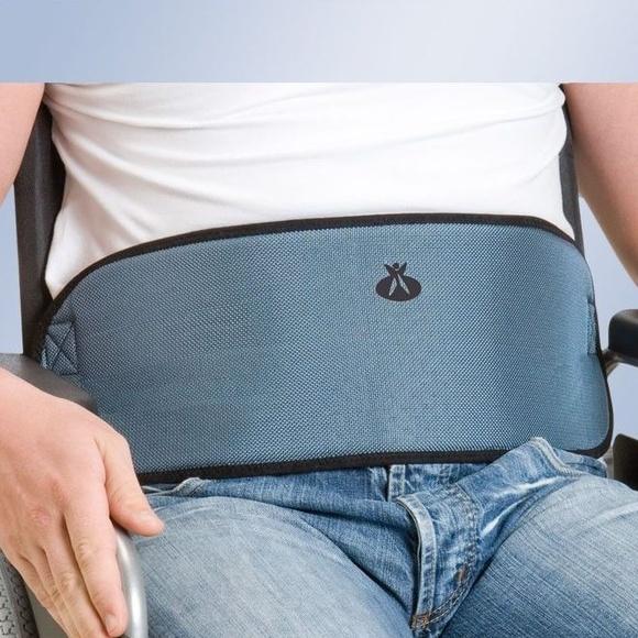 Cinturón Abdominal: Productos y servicios de Ortopedia Delgado, S. L.
