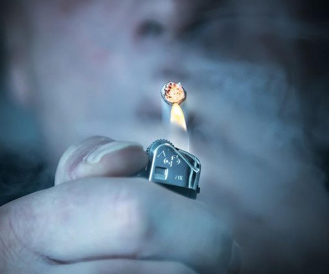 El tabaco, una importante causa de infertilidad masculina