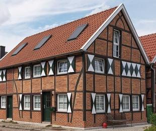 Por qué rehabilitar tu fachada