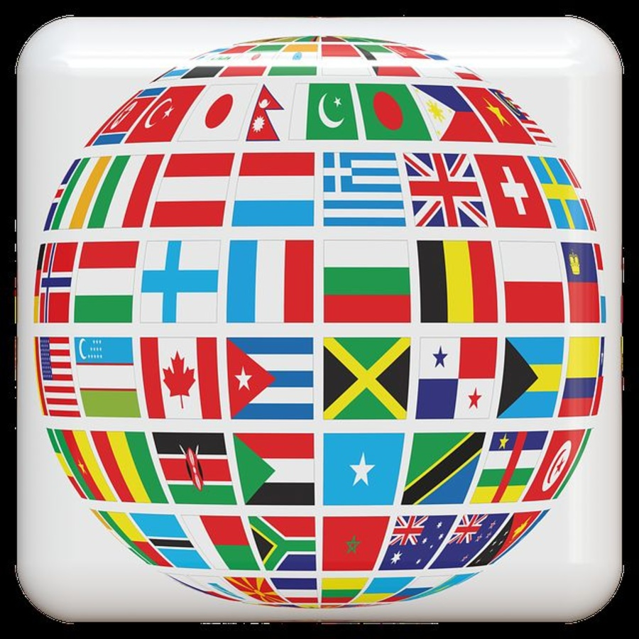 Nuevo reglamento europeo sobre sucesiones internacionales
