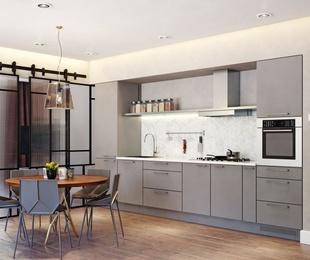 Consejos a la hora de comprar los muebles de tu cocina