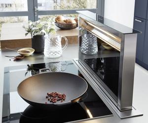 Diseño de muebles de alta calidad