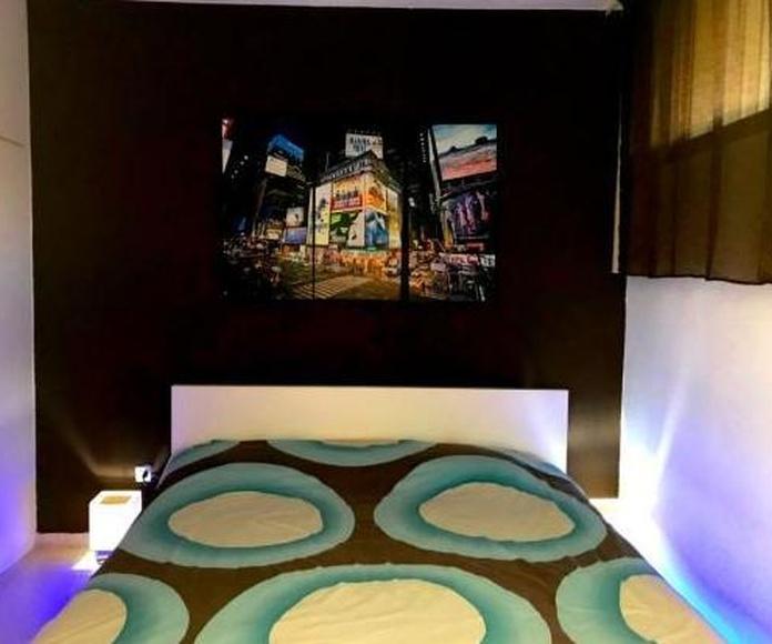 Apartamento 1 dormitorio  145.000€: Alquiler y venta de Inmobiliaria Parque Galeón