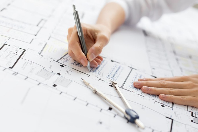 Arquitectura: Servicios de Procotec