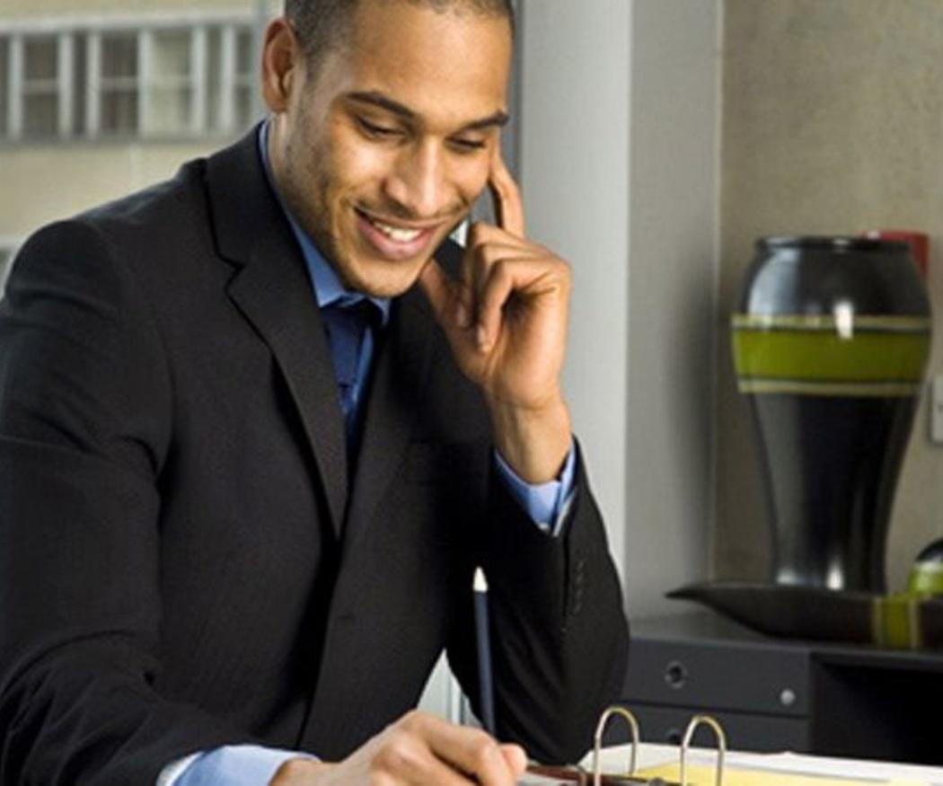 Ventajas de trabajar con una gestoría siendo autónomo