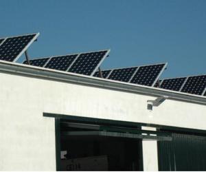 Paneles solares para empresas, comunidades.....