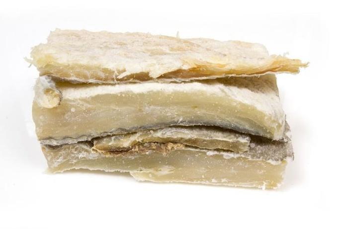 Bacalo caja 5 kg.: PRODUCTOS de La Cabaña 5 continentes
