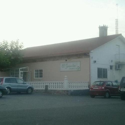 Brasseries en Silleda | Parrillada El Gaucho