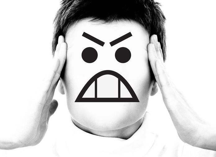 Ansiedad, tratamientos eficaces