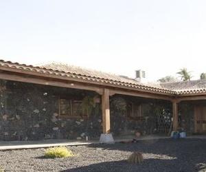 Galería de Casas de madera en Tacoronte | Cortelima