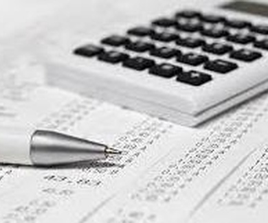 Valor a efectos fiscales de las facturas en PDF remitidas a través de e-mail sin firma digital
