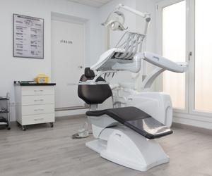 Aparatología moderna para nuestros tratamientos dentales