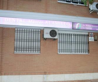 Odontopediatría en Sevilla