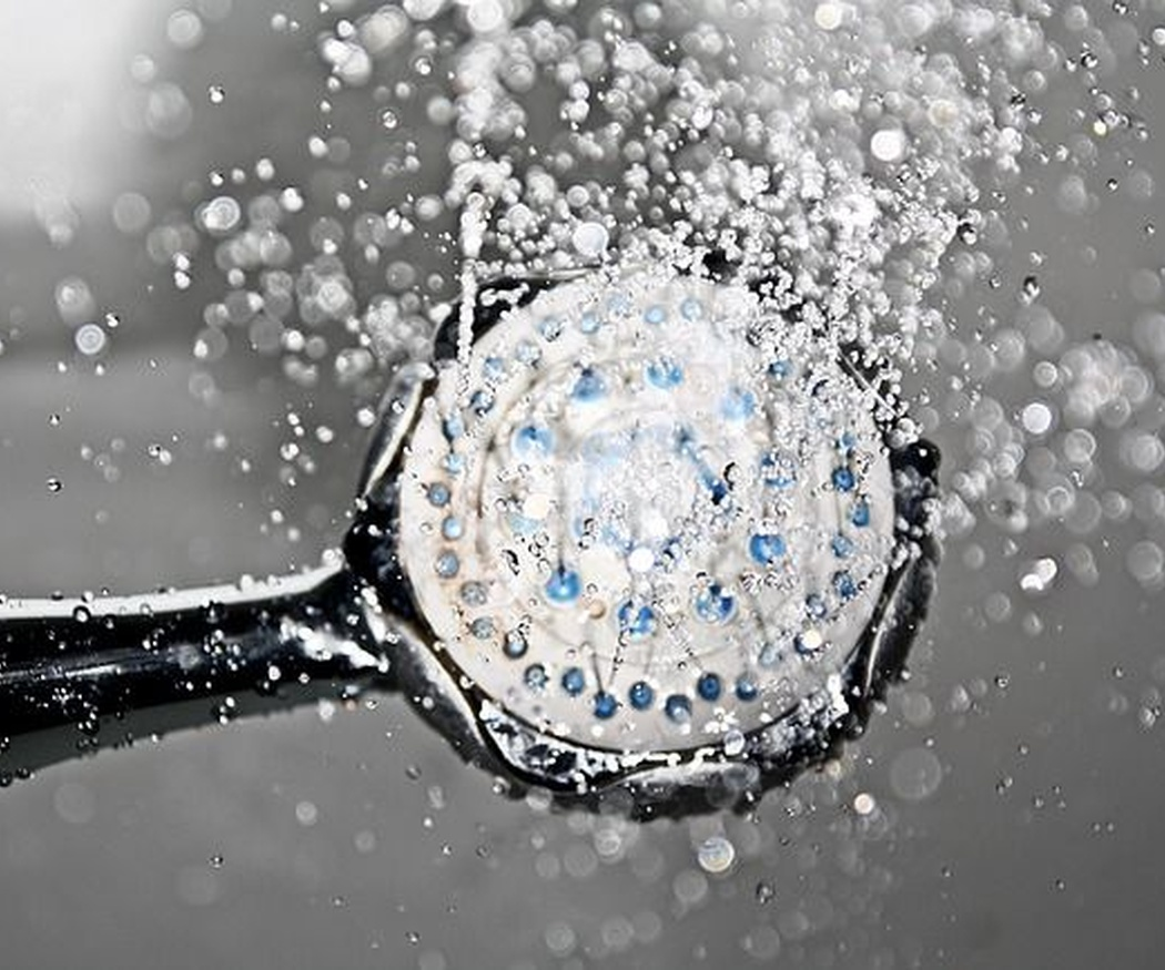 Cómo elegir la mampara de la ducha